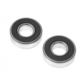 Ritchey WCS Apex-Zeta Service kit bearing for VR