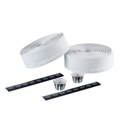 Ritchey WCS Pave Lenkerband, white