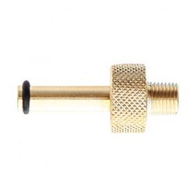 SKS MAGURA/ROND-Adapter +Seal Ring