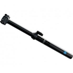 KORYAK Seatpost DSP 150mm retractable 30.9 mmx450 mm