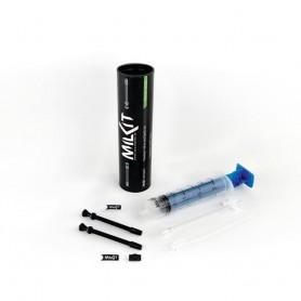 Tubeless Refill kit 75 mm