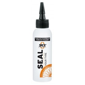 SKS Sealant milk Seal your Tire 125ml bottle