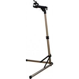 Procraft Assembly stand Service Aid