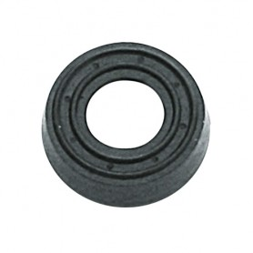 SKS Rubber-Top Seal Washer 22 mm