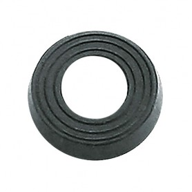 SKS Rubber- Top Seal Washer 30 mm
