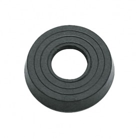SKS Rubber- Top Seal Washer 35 mm