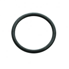 SKS O-Ring Ø 16.5 x 2.5mm