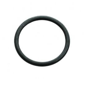 SKS O-Ring Ø 16,5 x 2,5 mm