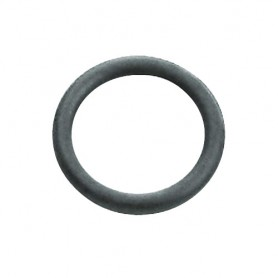 SKS O-Ring Ø 11.5 x 2.5mm