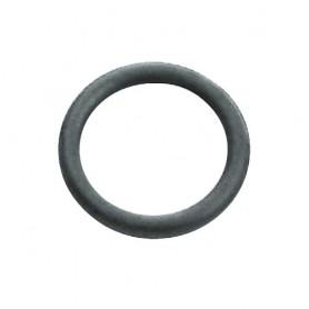 SKS O-Ring Ø 11,5 x 2,5 mm