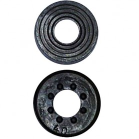 SKS Rubber-Top Seal Washer 40 mm