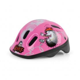 Baby helmet Spike size 44-48 cm