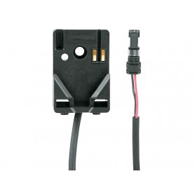 SKS MonkeyLink-InterfaceConnect incl. Bosch Cable Rear