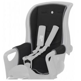 Römer Replacement Cover for Jockey Comfort black/grey