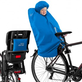 Römer Rain Poncho/Rain Hood for Infant Seat Relax/Comfort