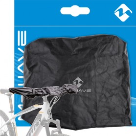 Messingschlager Handlebar Cover Rotterdam Protect Bar M-Wave for E-Bikes