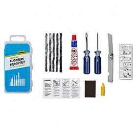 Weldtite Tubeless Repair Kit big