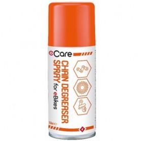 Fasi Weldtite eCare Kettenreiniger Aerosol Spraydose 150 ml