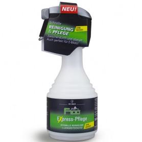 F 100 F100 Express-Pflege Flasche 500 ml