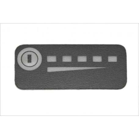 -03 Touchscreen 708B digitizer f/ür Tablet EUTOPING /® schwarz Farbe 7 Zoll FPC-TP070215