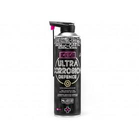 Muc-Off  E-Bike Ultra Corrosion Defence 485ml