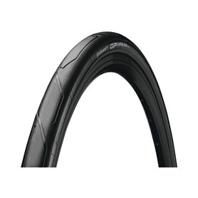 Continental Reifen Grand Prix Urban 35-622 falt schwarz transparent