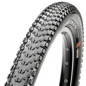 Maxxis tire Ikon WT TLR foldable 29x2.60 inch 66-622 black EXO 3C MaxxTerra