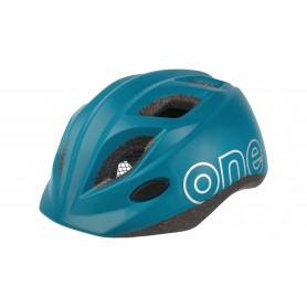 Bobike Helm One Plus S Bahama Blue