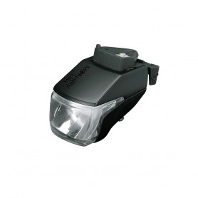 MonkeyLink MonkeyLight Front light Front 50 Lux Recharge