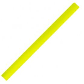 4-act Arm-/Knöchelband PVC-Reflex selbstaufrollend 4,4 x 40,0cm