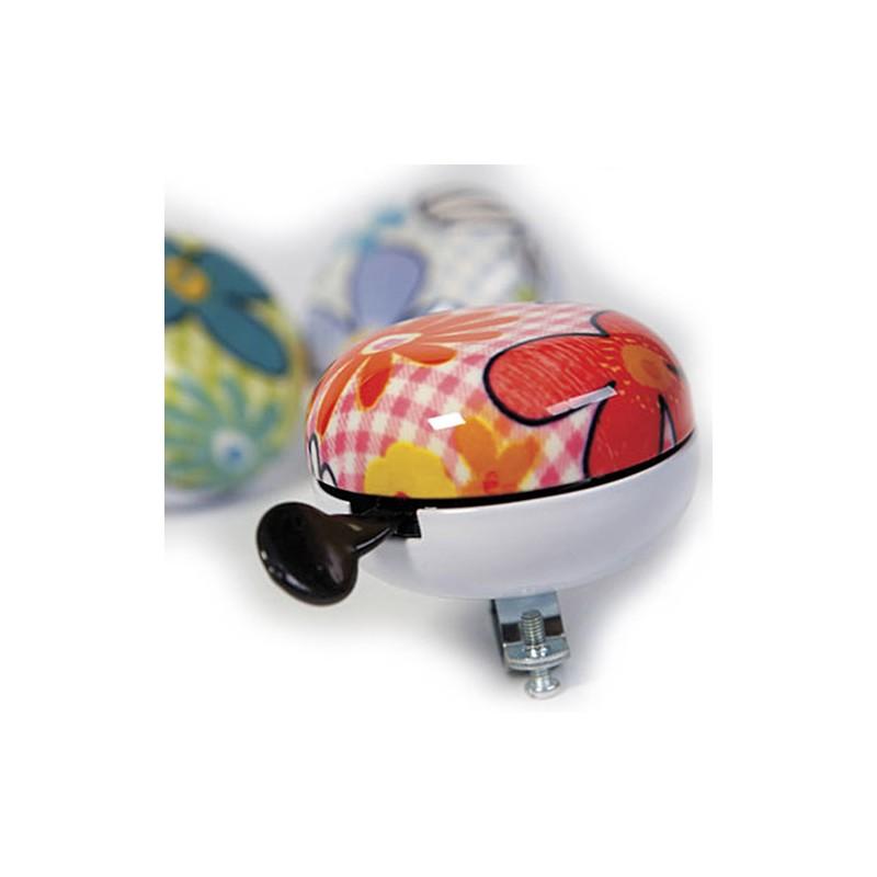 25.4mm Faltrad Schaft Verstellbarer Schnellverschluss Lenkerlose/_Gewindestifte
