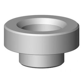 CYCLUS Pressring Semi-IHS für Lagerschalen-Einpresser