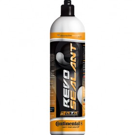 Continental Conti-Revo Sealant 1000 ml