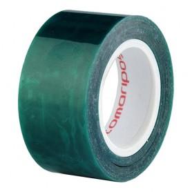 Fasi Mariposa Caffelatex Tubeless Tape 25,0 mm/8 m