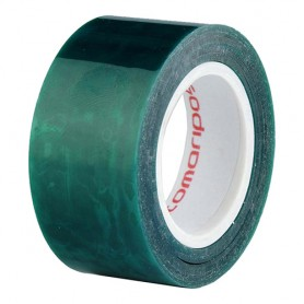 Fasi Mariposa Caffelatex Tubeless Tape 29,0 mm/8 m