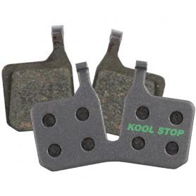 Kool-Stop Disc Brake Pad Magura EB MT5