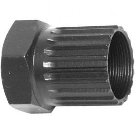 VAR Freilaufkörperabzieher RL-40100-C