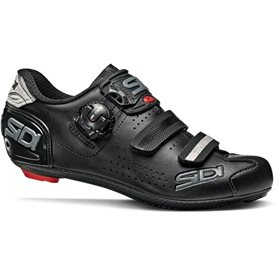 SIDI ROAD Alba 2 Woman black/black 38 schwarz