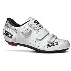 SIDI ROAD Alba 2 Woman white/white 36 weiß