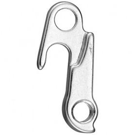 Marwi Gear hanger GH-124 with screw set M8 x 0.75