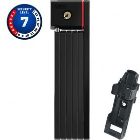 Abus uGrip Bordo 5700 80 cm black SH 5700