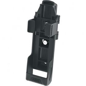 Abus uGrip Bordo Holder SH 5700/80