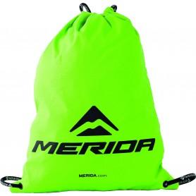 Merida Eventrucksack Einheitsgröße grün