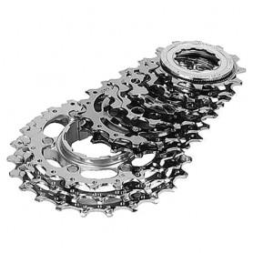 Shimano Fahrrad Kassette Ultegra 9-fach 12-27