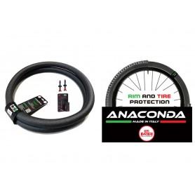 Barbieri Durchschlagschutz Anaconda AN/29S 45mm