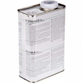 Shimano Teile Oil Alfine 11 gears 1 liter