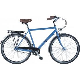 BBF Sportrad Vaasa Herren 28 Zoll 2020 3-Gang NEXUS blau RH 50 cm
