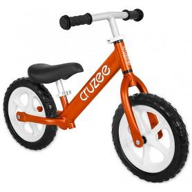 Cruzee Laufrad 12 Zoll 2020 orange