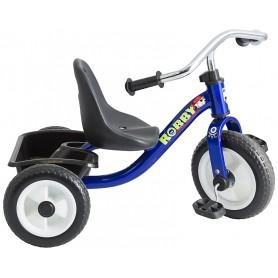 BBF Dreirad Robby Roadster Trike 12 Zoll 2019 blau