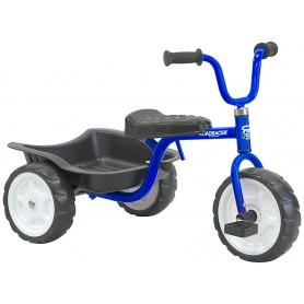 STIGA Dreirad Roadracer 12 Zoll 2015 blau